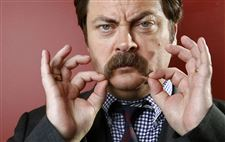 TV-Nick-Offerman