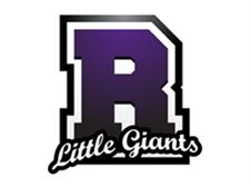 fremont-ross-little-giants-logo