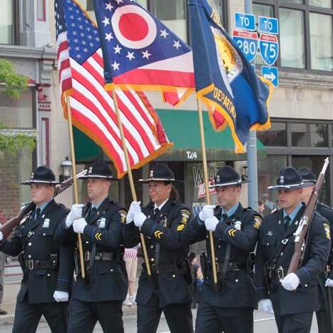CTY-parade26p-tpd-honor-guard
