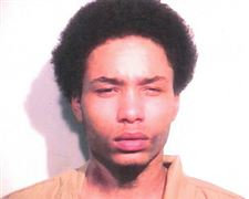 Kenneth-Collins-20-of-Toledo-Ohio-was-found-shot-to-death-in-a
