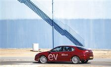 Mideast-Israel-Electric-Car-Better-Place
