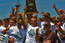 Bowling-Green-baseball-MAC-champs