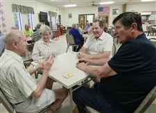 Bedford-senior-center-euchre