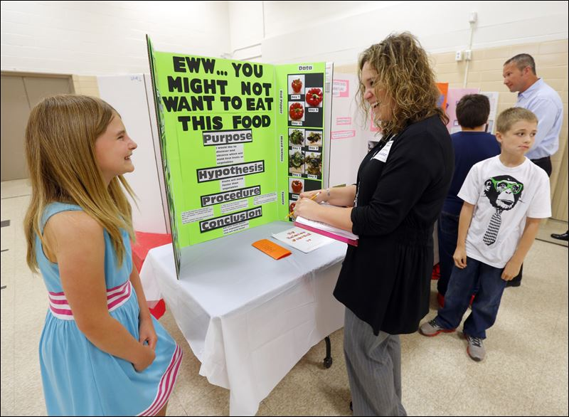 Best Science Fair Projects For 10th Grade Science For 10th Grade Best