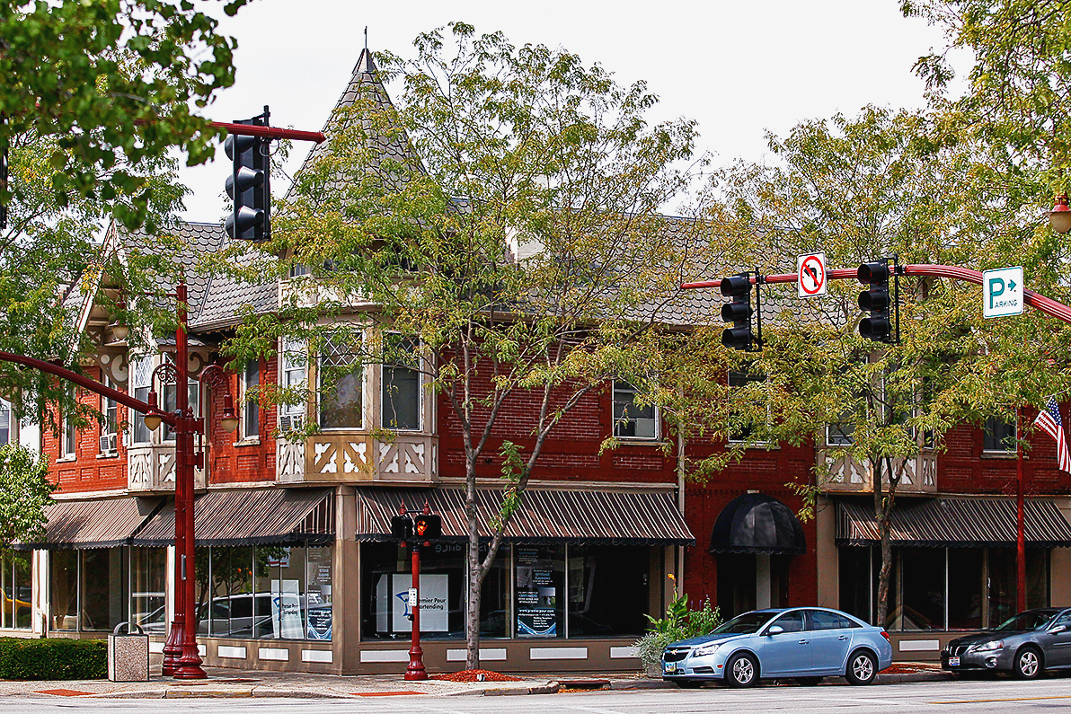 AT&T at Monroe St in Toledo, Ohio store location & hours, services, holiday hours, map, driving directions and more3/5(K).