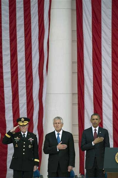 Obama-Memorial-Day-HAGEL-DEMPSY