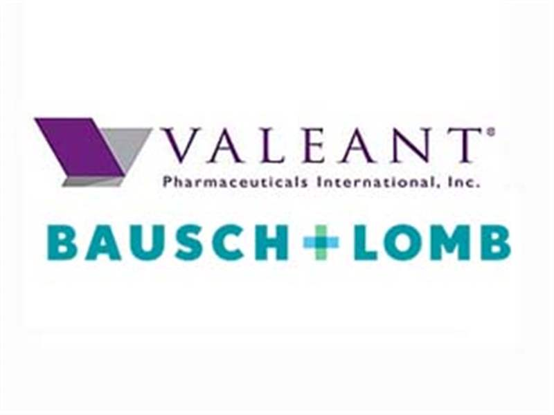 valeant-bausch-lomb