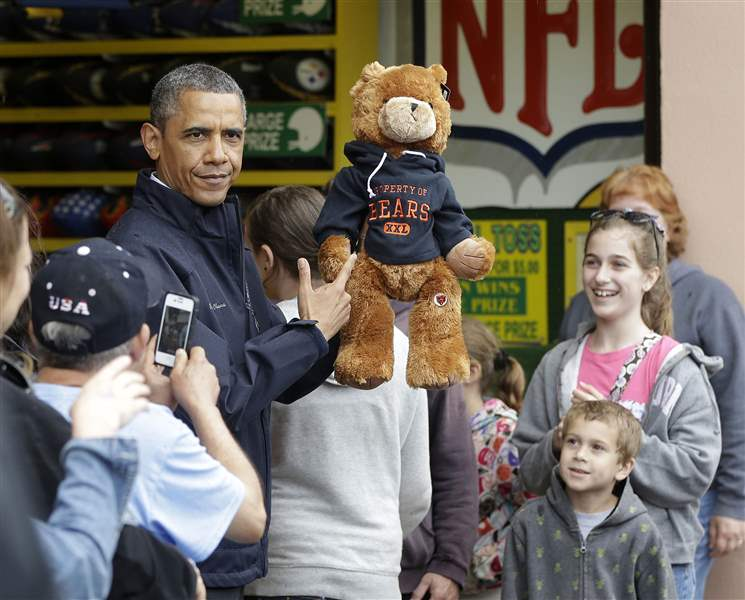 Obama-Jersey-Shore-3