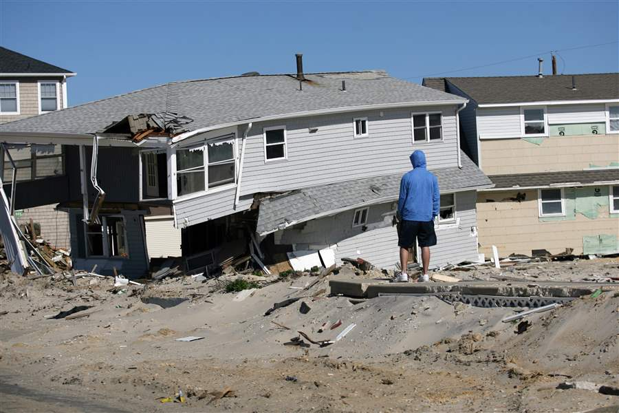 Superstorm-Jersey-Shore