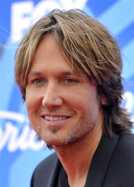 Music-Keith-Urban