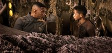 Film-Review-After-Earth-Will-Smith-Jaden-Smith