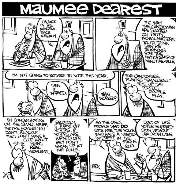Maumee-Dearest-May-29