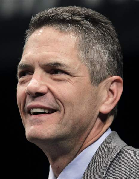Governor-s-Race-Schauer-1