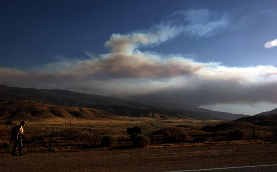 California-Wildfire-31