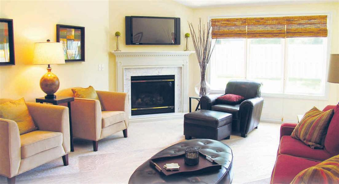 Edgebrook-Living-Room-1