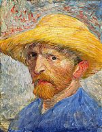 DIA-van-Gogh-self-portrait-This-self-portrait-of-Vincent-van-Gogh