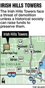 Irish-Hills-Towers-graphic