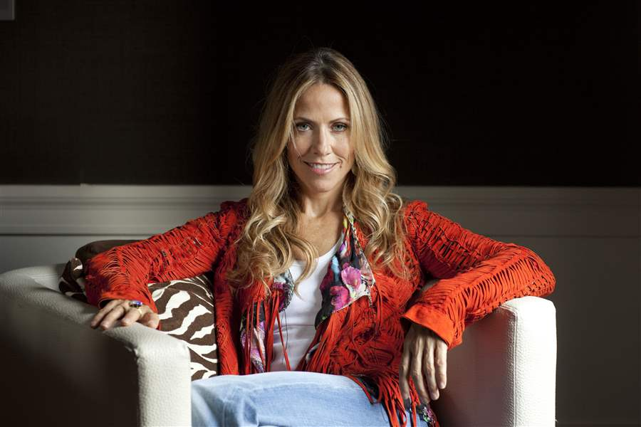 Music-Sheryl-Crow