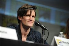 2012-Comic-Con-Doctor-Who-Panel