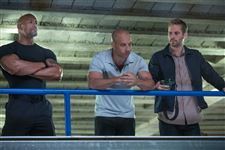 Film-Review-The-Fast-And-Furious-6
