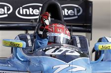 IndyCar-Detroit-Auto-Racing-Pagenaud-6-3