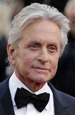Britain-Michael-Douglas