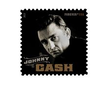 Johnny-Cash-Stamp