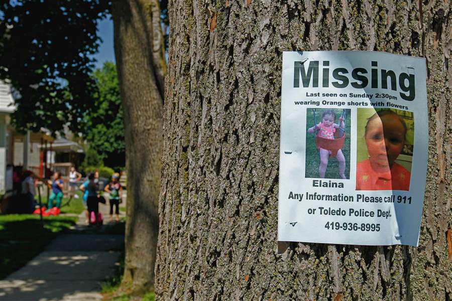 missing-flyers