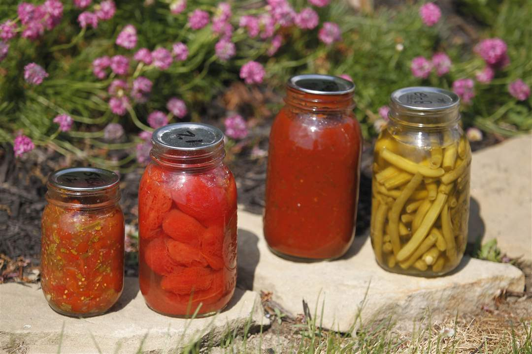 WIAR-Olashuk-canned-vegetables