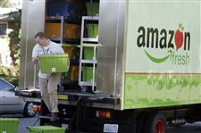 Amazon-Fresh-delivery