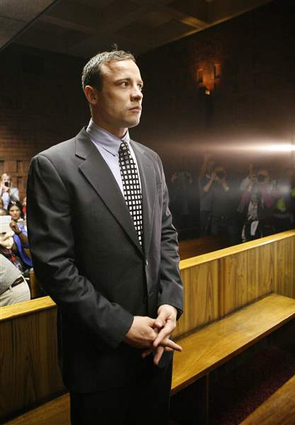 APTOPIX-South-Africa-Pistorius-Shooting-5