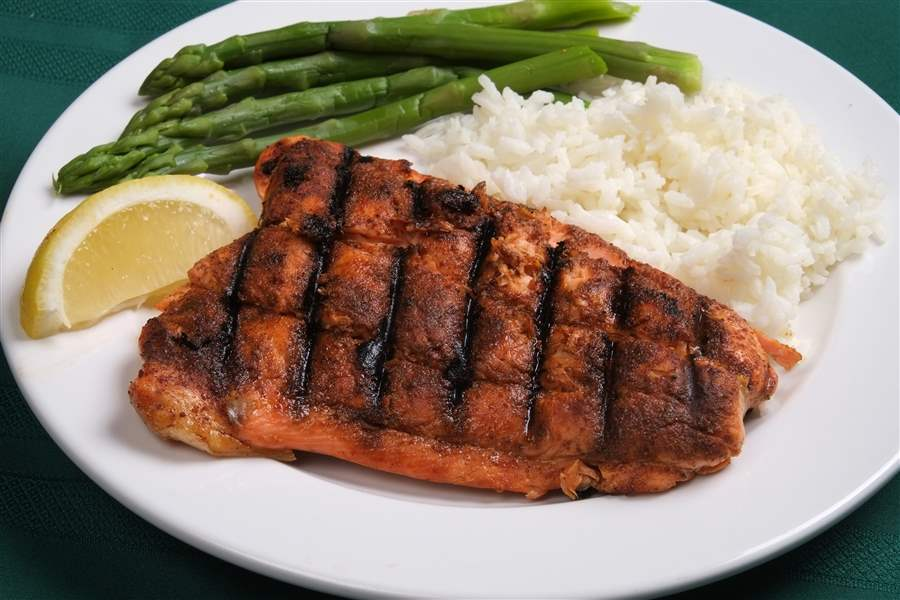 FEA-salmon29p-grilled