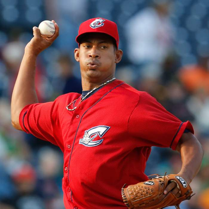 Columbus-Clippers-pitcher-Carlos-Carrasco-4