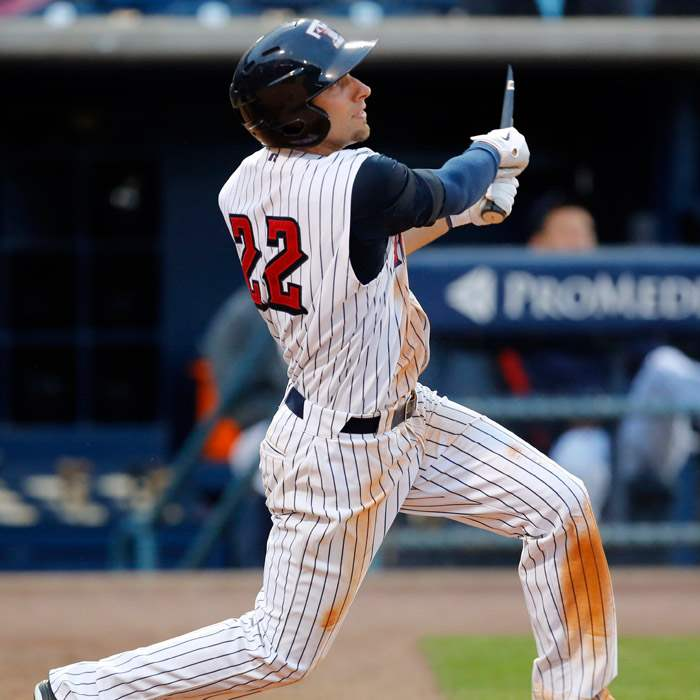 Toledo-Mud-Hens-Ben-Guez-drives-in-two-runs-against-the