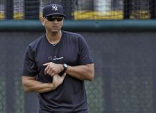 MLB-Drug-Investigation-Baseball-A-Rod