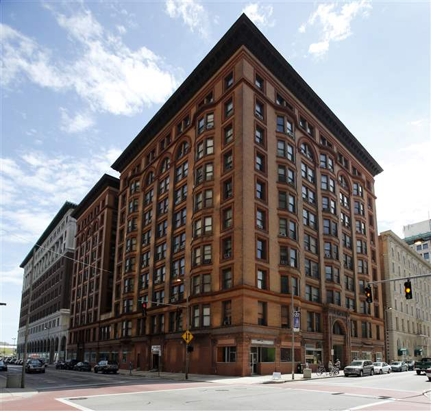 The-Spitzer-Building-in-Toledo-failed-its-fire-alarm-ins