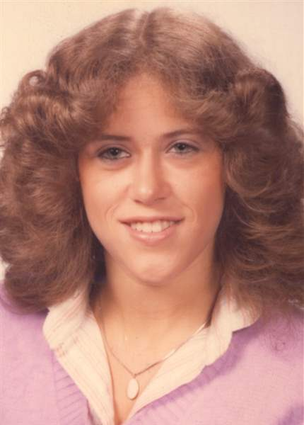 Janean-Brown-1983-cold-case-slaying