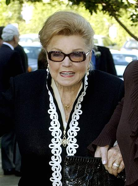 Obit-Esther-Williams-6