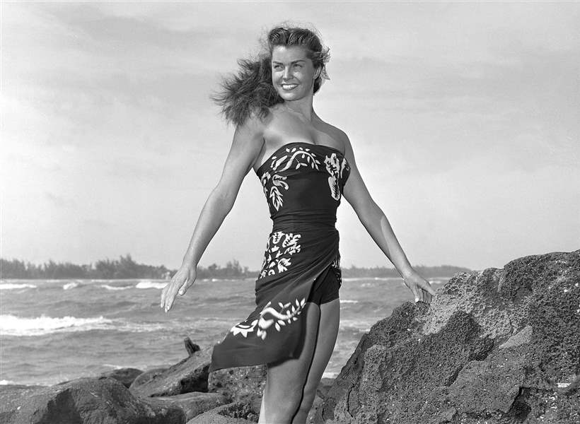 Obit-Esther-Williams-7