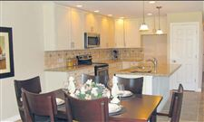 Riverbend-Kitchen-1