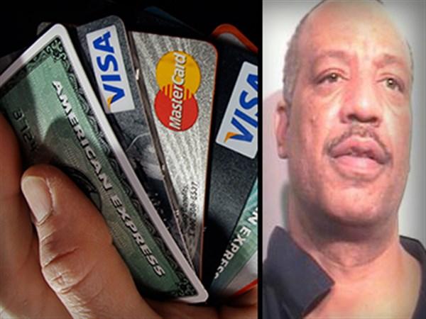 Marathon Credit Card Login >> 19 indicted in alleged credit card fraud ring | Toledo Blade
