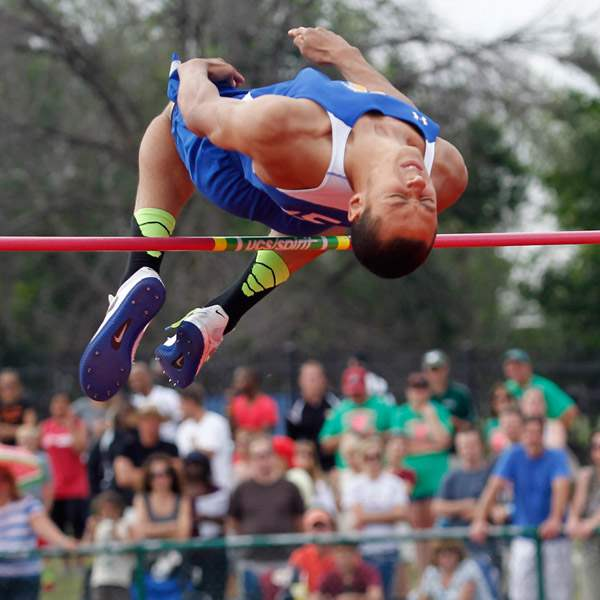 Findlay-s-Tyler-Brown-clears-6-feet-7-inches-on-his-way-to-win-the-high-jump