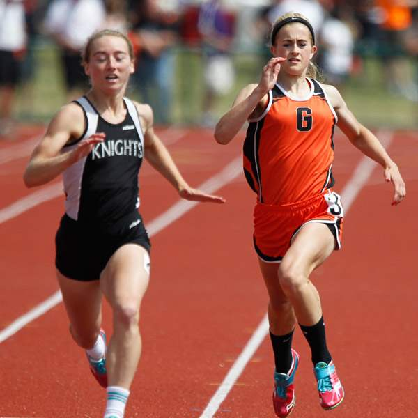 Gibsonburg-s-Colleen-Reynolds-right-competes-in-the-200-meter