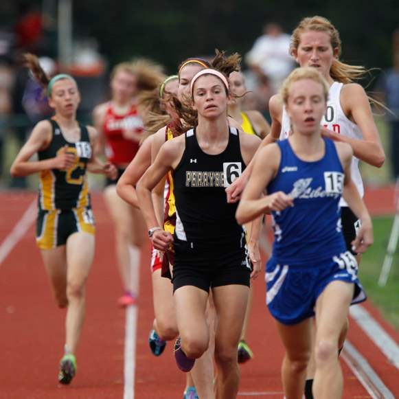 Perrysburg-s-Courtney-Clody-competes-in-the-1600-meter-run