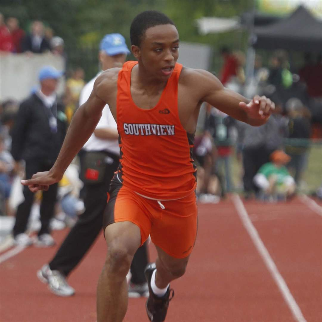State-track-Malcolm-Johnson