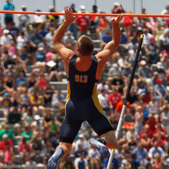 Toledo-Whitmer-s-Nick-Holley-hits-the-pole-at-14-feet-9-inches-in-the-pole-vault
