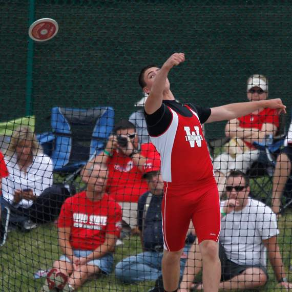 Wauseon-s-Noah-Carter-competes-in-the-discus-throw-finals