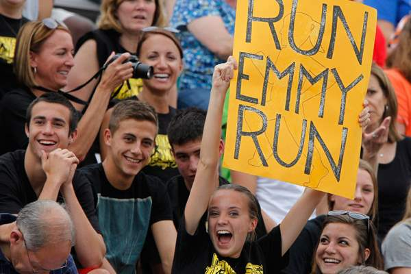 A-fan-cheers-for-Perrysburg-s-Emily-Wyrick-in-the-800-meter-run