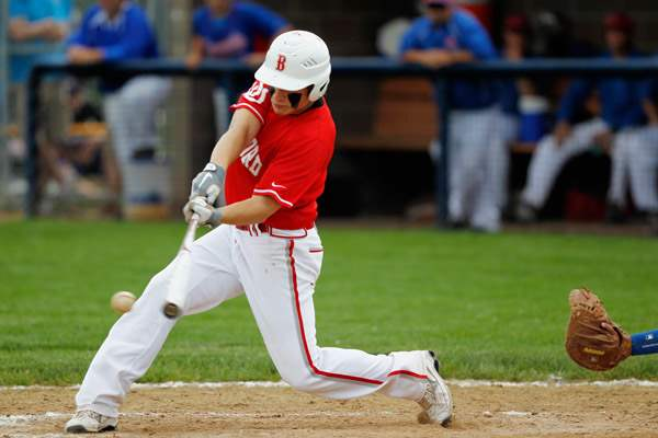 Bedford-junior-Bradley-Boss-makes-a-hit-but-wa