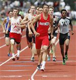 Eastwood-s-Tim-Hoodlebrink-took-fourth-in-the-800-meter-run